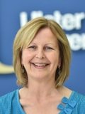 Picture of Eileen Harkin-Jones