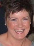 Profile image of Miss Regina Haughey