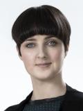 Laura Heery - Assistant Ecomonist