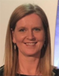 Valerie Hinch - Teaching Fellow