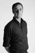 Profile image of Dr Frederic Huska