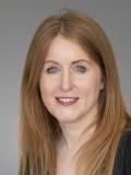 Christine Irwin - Employee Relations Partner
