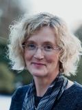 Claire Mooney - Executive Assistant - Research Management