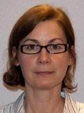 Joanne Knox - Subject Assistant Librarian