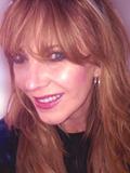 Profile image of Dr Jacqueline Lambe