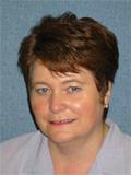 Picture of Linda Laughlin