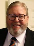 Profile image of Mr Ted Leath