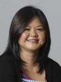 Profile image of Dr Jasmine Lay-Cheng Lim