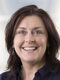 Profile image of Dr Katie Liston