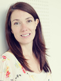 Julie-Anne Little - Associate Research Director - School of Biomedical Sciences