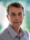 Picture of Gennady Lubarsky