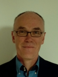 Profile image of Dr Eoin Magennis