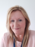 Profile image of Mrs Tricia Magill