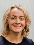 Carla McCabe - Lecturer in Sport & Exercise Biomechanics
