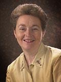Mary   McCahon