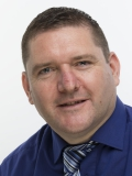 Profile image of Mr Sean McCaul
