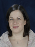 Julie McClelland - Senior Lecturer