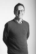 Profile image of Mr Liam McComish