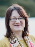 Elaine Bell - Research Governance Officer