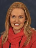Profile image of Mrs Shauna McGill