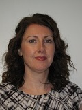 Maria McGilloway - Strategic Policy & Legal Manager
