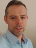 Profile image of Mr Tony McGinn