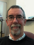 Profile image of Professor Anthony McHale
