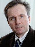 Professor Ronan McIvor - Professor of Operations Management - Ulster University