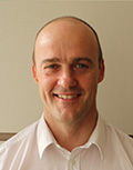 Profile image of Mr Mark McKane