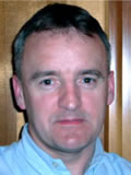 Profile image of Mr Maurice McKee