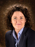 Aine McKillop - Associate Dean (Education)