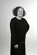 Profile image of Mrs Lucy Smyth