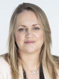 Profile image of Mrs Roisin McNamara