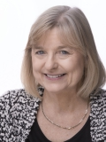 Profile image of Professor Helene McNulty