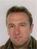 Profile image of Mr Michael McQueen