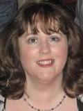 Janice McQuilkin - Subject Assistant Librarian