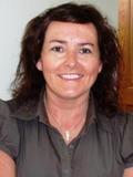 McSherry, Ann