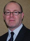 Joseph   McVeigh
