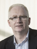 Profile image of Professor Brian Meenan