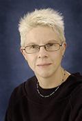 Dr Rachel Monaghan