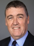 Profile image of Professor Ian Montgomery