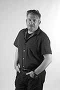 Profile image of Mr Michael Moore