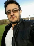 Picture of Naveed Alam