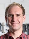 Drew Neill - Student Health & Wellbeing Adviser  JN/BT