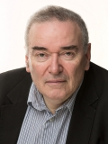Profile image of Dr Peter O'Connor