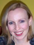 Aodheen McCartan - Senior Lecturer Communication & Advertising