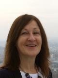 Brenda O'Neill - Senior Lecturer