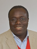 Profile image of Dr Taiwo Oriola