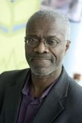 Profile image of Dr Richard Owusu-Apenten