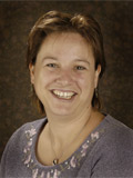 Profile image of Dr Heather Parr